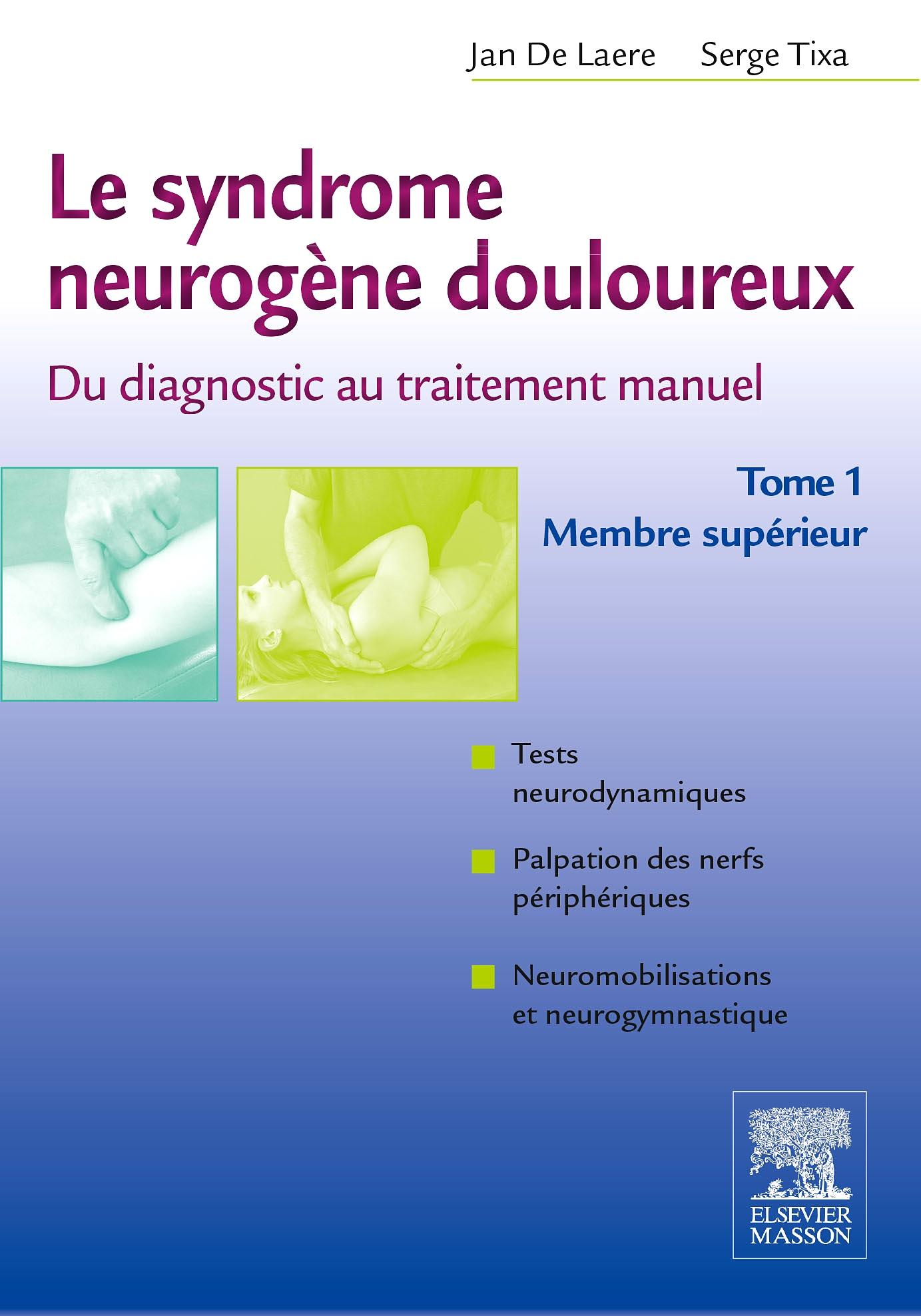 Book Neuropsychological Sequelae Of Subarachnoid Hemorrhage And Its Treatment
