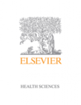 Guide De L Assistant Maternel Elsevier Masson