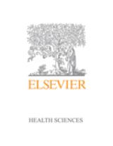 Le milieu intérieur en pratique clinique : désordres hydroélectrolytiques, acidobasiques et insuffisance rénale aiguë