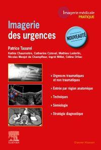 Imagerie des urgences