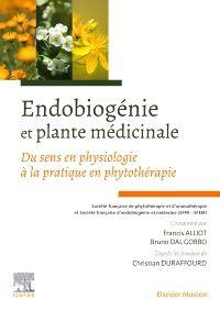 Endobiogénie et plante médicinale