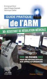 guide pratique de l'ARM