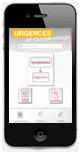 Urgence en ophtalmologie