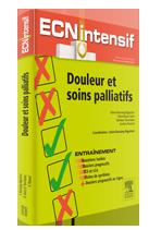 Douleurs et soins palliatifs