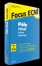 Pôle rénal : Urologie/Néphrologie