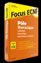 Pôle thoracique : Cardiologie/Pneumologie/Réanimation et urgences