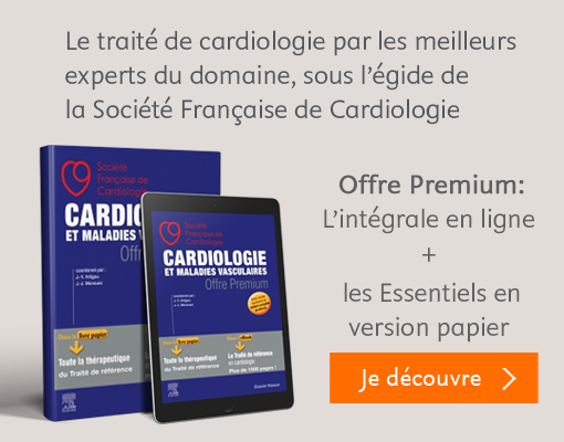 Cardiologie et maladies vasculaires