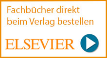 Physiotherapie Elsevier