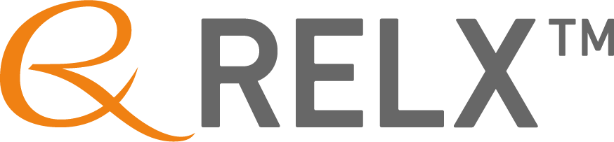 RELX Group